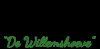 Zorgboerderij 'De Willemshoeve'